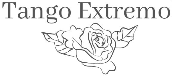 Tango Extremo